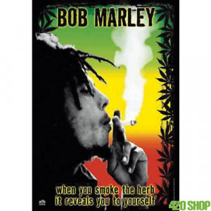 Related Pictures bob marley smoking 500 x 700 101 kb jpeg credited