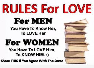 25+ Romantic Funny Love Quotes
