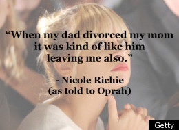 25+ Exclusive Divorce Quotes