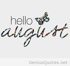 tagged sweet august sweet august image sweet august images sweet ...