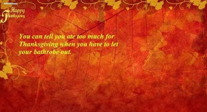 from the quotes best funny thanksgiving quotes for facebook cover
