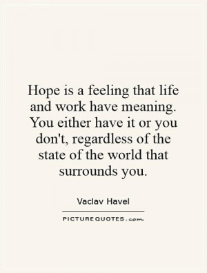 the life and works of vaclav havel This morning eli lake points to a superb remembrance of václav havel from michael all his life, got thrown into jail and justice means a lot of hard work.