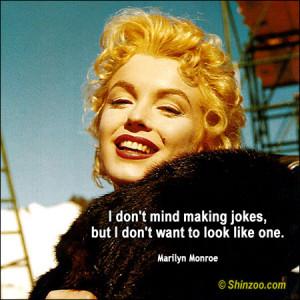 marilyn-monroe-quotes-sayings-033.jpg