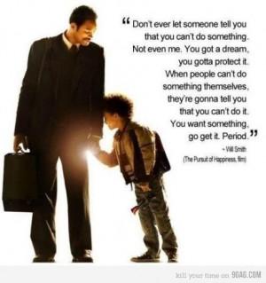 Super true!!