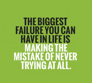 funny quotes about life lessons