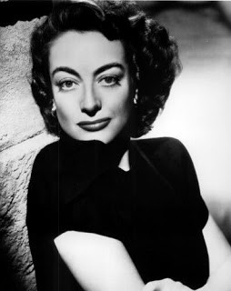 joan_crawford-quotes