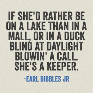 Earl Dibbles Jr Love Quotes