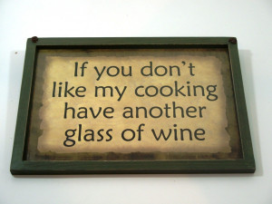 Rustic-Wood-Wine-Sayings-Themed-Signs-Wall-Art-Plaques