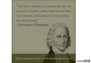 Jonathan Edwards Facts 7: date of birth