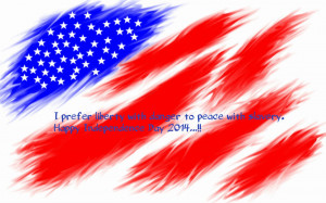 ... america 2015 quotes wallpapers hd USA independence day wishes quotes