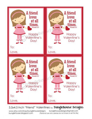 Gallery, and messages for valentines marriage what your greetings