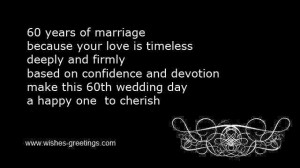 funny diamond marriage wedding sayings