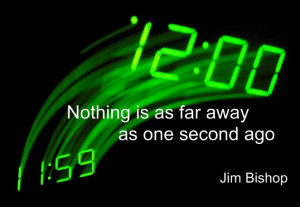 for quotes by Jim Bishop You can to use those 8 images of quotes