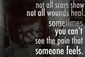 ... favim.com/orig/20/friendship-hurt-love-pain-quote-Favim.com-203608.jpg