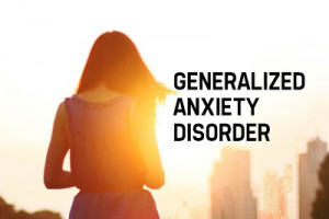 generalized anxiety disorder quotes anxiety disorder