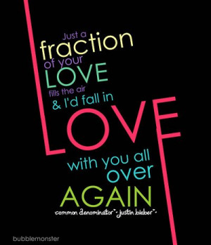 ... fills the air i d the fall in love with you all over again love quotes