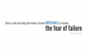 Impossible-Quote-42-1024x621.jpg