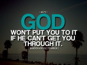 ... quotes99.com/wp-content/uploads/2012/06/God-quotes-112.jpg[/img][/url