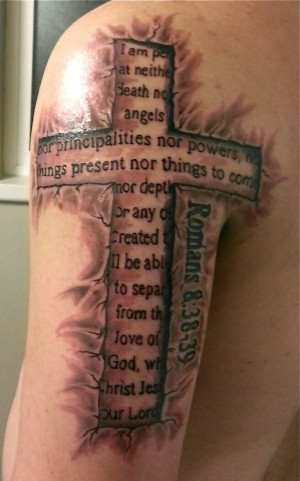 ... tattoo religious quotes about faith tattoo faith quote tattoo for