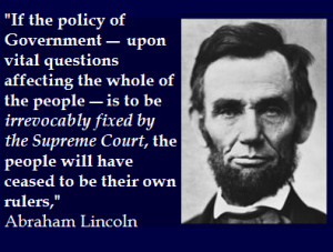 Lincoln-quote-about-SCOTUS.png