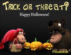 trick-or-threat-happy-halloween-halloween-quote.jpg