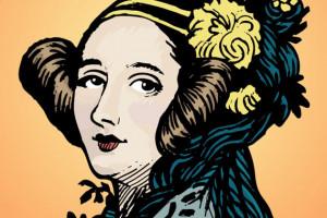 Ada-Lovelace.jpg?123