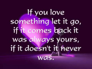 cute love quotes for your boyfriend