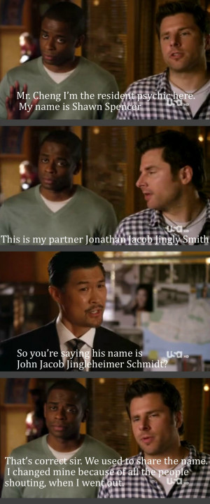 Funny Psych Memes This is why i love psych