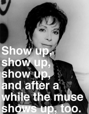 Isabel Allende quotes www.brainpickings.com Creativity quotes