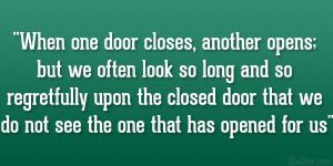 Life Quotes Inspirational...