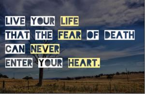tecumseh-quote-1.jpg