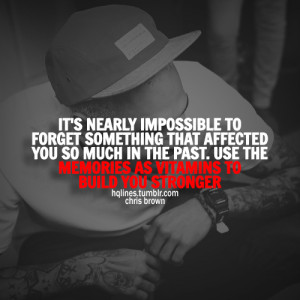 beautiful, chris brown, couples, hqlines, life, love, quotes, sayings