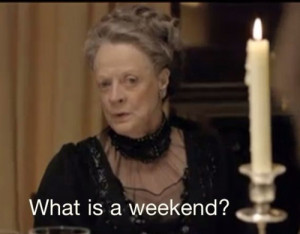 quote maggie smith maggie smith downton abbey quotes maggie smith ...