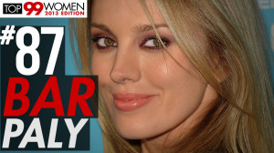 Bar Paly Askmen Top Video