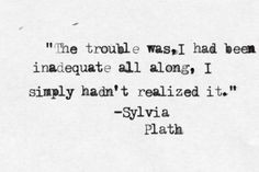 sylvia plath tumblr more quotes poetry bell jars poems quotes belle ...
