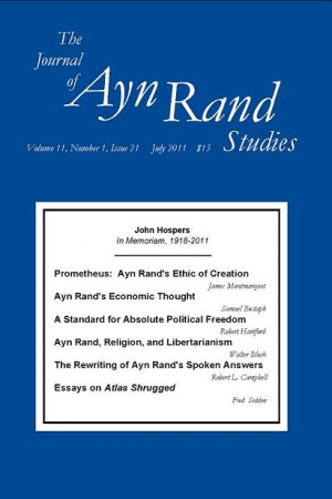 ayn rand religion quotes