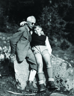 Bela Bartok Pictures