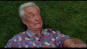 Happy Gilmore Images