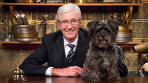 Paul-O'Grady-To-Return-To-His-Chat-Show-Tonight-One-Week-After ...