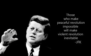 Jfk Quotes HD Wallpaper 5