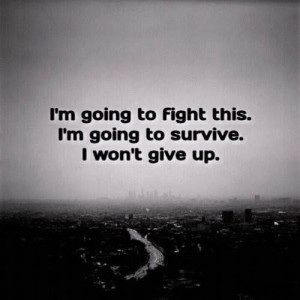 000 000 Quotes, Life Strong, Stay Strong, Survival Quotes, Quotestag ...