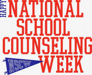 February Social Awareness Events for High School Counselors