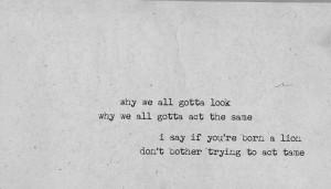 ani difranco lyrics - Google Search