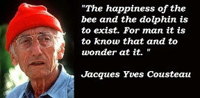 Jacques-Yves-Cousteau-Quotes-and-Sayings-happiness.jpg