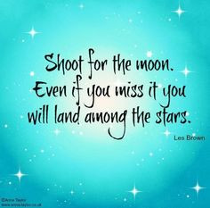stars quote via www anna taylor c and www facebook com more stars ...
