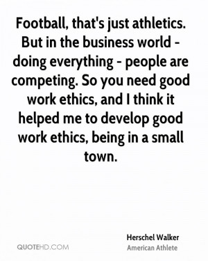 Good Work Quotes So you need good work ethics,