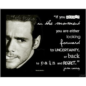 Jim carrey quote image by jacquelineSoleil on Photobucket