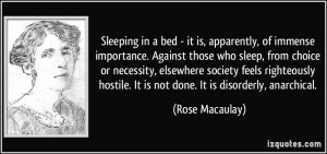 Importance Of Sleep Quotes Picture quote: facebook cover