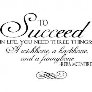 Reba Mcentire #quotes