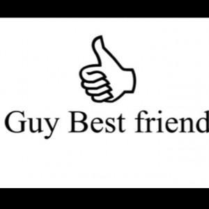 Miss My Guy Best Friend I miss my guy best friend :(. via barbie ...